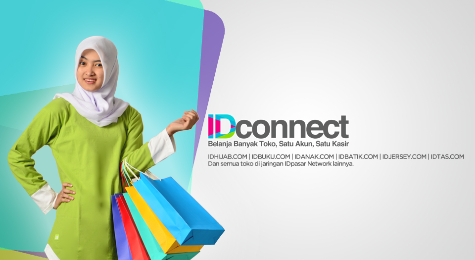 IDconnect