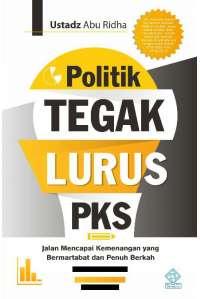 Politik Tegak Lurus