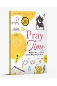 PRE-ORDER Praytime